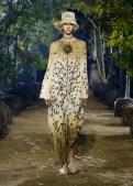DIOR_SPRING-SUMMER_2020_LOOK_82 FashionDailyMag Brigitteseguracurator