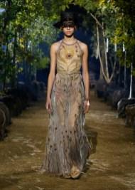 DIOR_SPRING-SUMMER_2020_LOOK_86 FashionDailyMag Brigitteseguracurator
