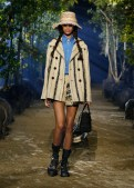 DIOR_SPRING-SUMMER_2020_LOOK_9 FashionDailyMag Brigitteseguracurator