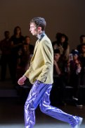 Dirty Pineapple nyfw FashionDailyMag Brigitteseguracurator ph Tobias Bui 75