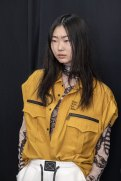 Dirty Pineapple nyfw FashionDailyMag Brigitteseguracurator ph Tobias Bui 0_36