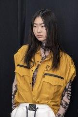 Dirty Pineapple nyfw FashionDailyMag Brigitteseguracurator ph Tobias Bui 0_36