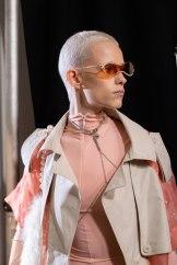 Edgii nyfw FashionDailyMag Brigitteseguracurator ph Tobias Bui 4453