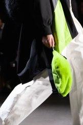 Edgii nyfw FashionDailyMag Brigitteseguracurator ph Tobias Bui 4456