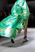Edgii nyfw FashionDailyMag Brigitteseguracurator ph Tobias Bui 4451bb