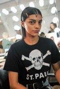 Hogan McLaughlin SS2020 nyfw FashionDailyMag Brigitteseguracurator ph Tobias Bui3669