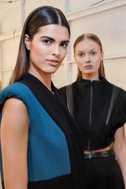 Hogan McLaughlin SS2020 nyfw FashionDailyMag Brigitteseguracurator ph Tobias Bui3685