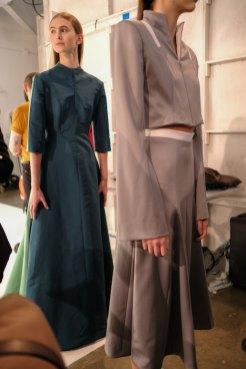 Hogan McLaughlin SS2020 nyfw FashionDailyMag Brigitteseguracurator ph Tobias Bui3690