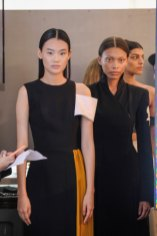 Hogan McLaughlin SS2020 nyfw FashionDailyMag Brigitteseguracurator ph Tobias Bui3706