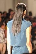 Hogan McLaughlin SS2020 nyfw FashionDailyMag Brigitteseguracurator ph Tobias Bui3710