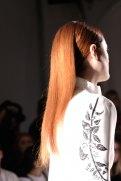 Hogan McLaughlin SS2020 nyfw FashionDailyMag Brigitteseguracurator ph Tobias Bui3713