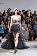 I Love Pretty nyfw FashionDailyMag Brigitteseguracurator ph Tobias Bui 0_427