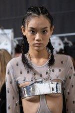 I Love Pretty nyfw FashionDailyMag Brigitteseguracurator ph Tobias Bui 0_424