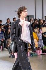 I Love Pretty nyfw FashionDailyMag Brigitteseguracurator ph Tobias Bui 0_4213