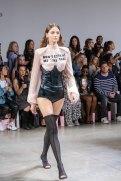 I Love Pretty nyfw FashionDailyMag Brigitteseguracurator ph Tobias Bui 0_4215