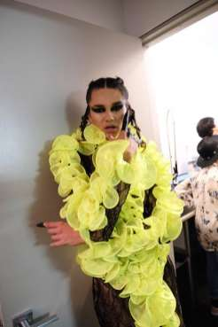 Kaimin-nyfw-FashionDailyMag-Brigitteseguracurator-ph-Tobias-B.-1238 9