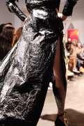 Kaimin-nyfw-FashionDailyMag-Brigitteseguracurator-ph-Tobias-B.4