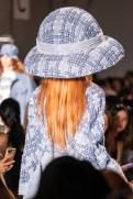 LaurenceandChico-nyfw-FashionDailyMag-Brigitteseguracurator-ph-Tobias-B.-2002.V13