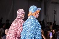 LaurenceandChico-nyfw-FashionDailyMag-Brigitteseguracurator-ph-Tobias-B.-2002.V14