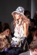 LaurenceandChico-nyfw-FashionDailyMag-Brigitteseguracurator-ph-Tobias-B.-2002.V15