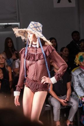 LaurenceandChico-nyfw-FashionDailyMag-Brigitteseguracurator-ph-Tobias-B.-2058.V1