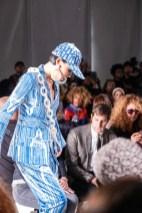 LaurenceandChico-nyfw-FashionDailyMag-Brigitteseguracurator-ph-Tobias-B.-2306.V1