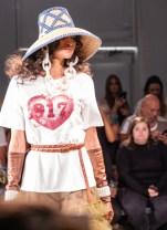 LaurenceandChico-nyfw-FashionDailyMag-Brigitteseguracurator-ph-Tobias-B.-2324.V1