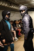 The Eight Senses nyfw FashionDailyMag Brigitteseguracurator ph Tobias Bui 0_11
