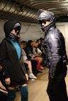 The Eight Senses nyfw FashionDailyMag Brigitteseguracurator ph Tobias Bui 0_11