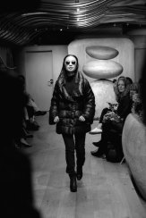 The Eight Senses nyfw FashionDailyMag Brigitteseguracurator ph Tobias Bui 0_14