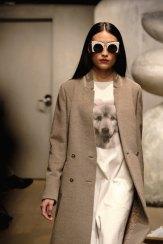 The Eight Senses nyfw FashionDailyMag Brigitteseguracurator ph Tobias Bui 0_17