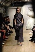 The Eight Senses nyfw FashionDailyMag Brigitteseguracurator ph Tobias Bui 0_19