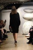 The Eight Senses nyfw FashionDailyMag Brigitteseguracurator ph Tobias Bui 0_24
