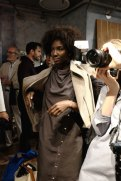 The Eight Senses nyfw FashionDailyMag Brigitteseguracurator ph Tobias Bui 0_38