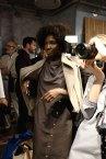 The Eight Senses nyfw FashionDailyMag Brigitteseguracurator ph Tobias Bui 0_38
