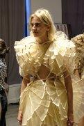 ThreeAsFour SS2020 nyfw FashionDailyMag Brigitteseguracurator ph Tobias Bui3615
