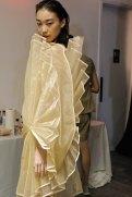 ThreeAsFour SS2020 nyfw FashionDailyMag Brigitteseguracurator ph Tobias Bui361576