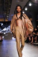 ThreeAsFour SS2020 nyfw FashionDailyMag Brigitteseguracurator ph Tobias Bui361517