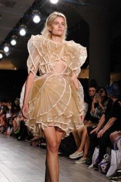 ThreeAsFour SS2020 nyfw FashionDailyMag Brigitteseguracurator ph Tobias Bui361510
