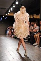 ThreeAsFour SS2020 nyfw FashionDailyMag Brigitteseguracurator ph Tobias Bui36159