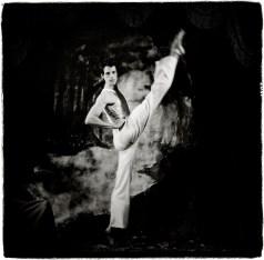 DIOR_THE_DIOR_SESSIONS_Germain Louvet_©Nikolai Von Bismarckfaves FashionDailyMag Brigitteseguracurator