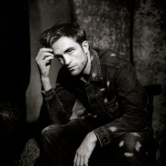 DIOR_THE_DIOR_SESSIONS_Robert Pattinson_©Nikolai Von Bismarckfaves FashionDailyMag Brigitteseguracurator