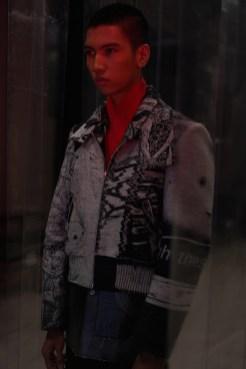 XIMON LEE SS20 SHANGHAI BACKSTAGE faves FashionDailyMag Brigitteseguracurator 91