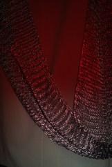 XIMON LEE SS20 SHANGHAI BACKSTAGE faves FashionDailyMag Brigitteseguracurator 59