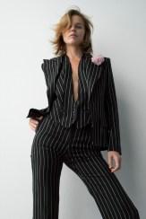 ALEXANDRE VAUTHIER SS20 FashionDailyMag Brigitteseguracurator 101
