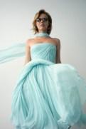 ALEXANDRE VAUTHIER LIMITED EDITIION SS20 FashionDailyMag Brigitteseguracurator 16
