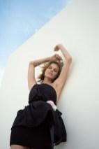ALEXANDRE VAUTHIER LIMITED EDITIION SS20 FashionDailyMag Brigitteseguracurator 18