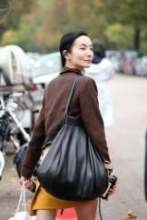 PFW SS20 FashionDailyMag Brigitte Segura ph Tobias Bui 0_1