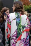 PFW SS20 FashionDailyMag Brigitte Segura ph Tobias Bui 0_19