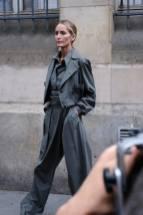 LEMAIRE PFW SS20 FashionDailyMag Brigitte Segura ph Tobias Bui 106